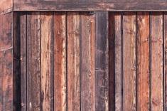 wood-1631454